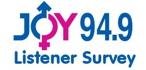 2014 JOY Listener Survey