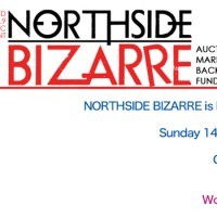 Northside Bizarre: THANK YOU!