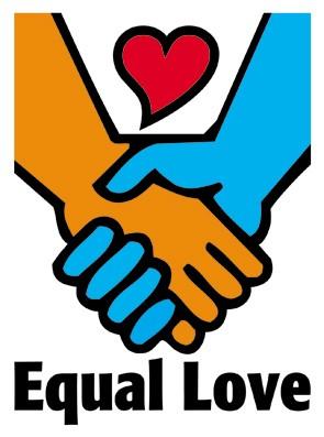 Equal Love Logo