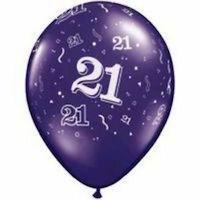 #JOY21 – it's a celebration!
