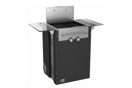 2B-hotbox_BBQ_BBQXL-450x300