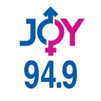 General Manager – JOY 94.9 Melbourne