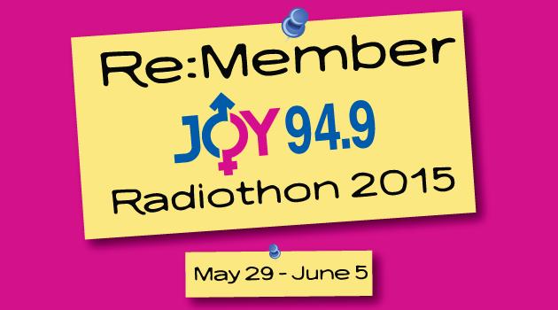 Remember-JOY-web