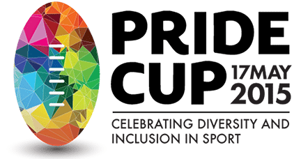 cropped-pride-cup-logo-with-text-large-copy1