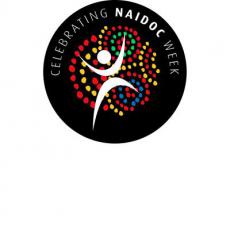 JOY 94.9 supports NAIDOC Week