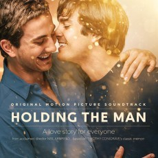 Holding The Man: The Original Motion Picture Soundtrack