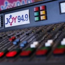 New Taste of Radio dates