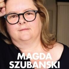 Magda Szubanski – Reckoning