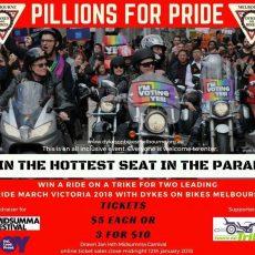 Pillions-for-Pride-4