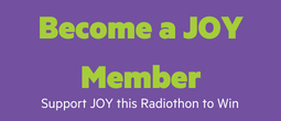 JOY_RTHON1_Link join