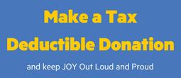 JOY_RTHON1_Link donate