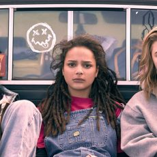 JOY PRESENTS: The Miseducation of Cameron Post
