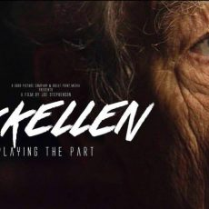 🎥JOY Presents: McKellen Playing the Part