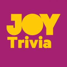 JOY Trivia 11 November