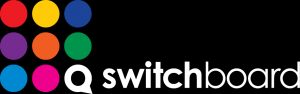 Switchboard logo
