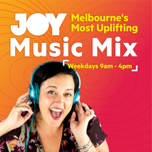 Enjoy Melbourne's Most Uplifting Music Mix