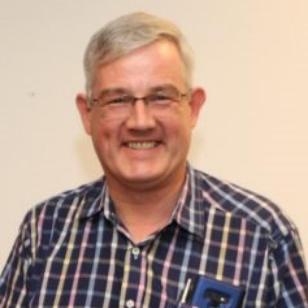David Moyle