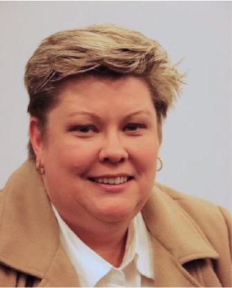 Helen Jentz