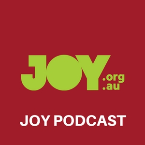 Little Pod of JOY