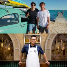 MasterChef – Past and Present
