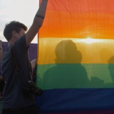 Georgia: Documenting LGBTI Attacks
