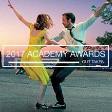 2017 Academy Awards