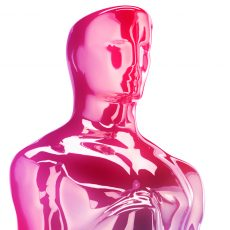 Academy Award Predictions 2019