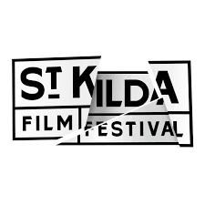 Forbidden Fruits at the 2020 St Kilda Film Festival