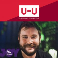 U=U, why are people not getting the message?