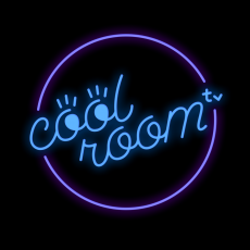 Cool Room And Safe Venue Culture With Kate Pern!
