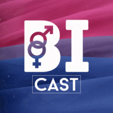 Triple Bi-Pass and TheBiCast!