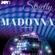 Episode 34: Madonna