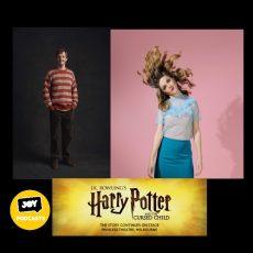 FNL INTERVIEW – Harry Potter Cast