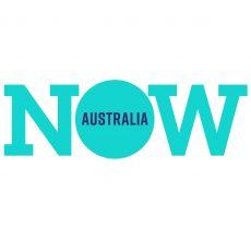 Now Australia