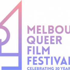 MQFF Goes Online
