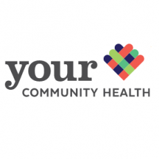 Jeremy Wiggins from Your Community Health