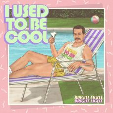I Used To Be Cool BLOG + PODCAST