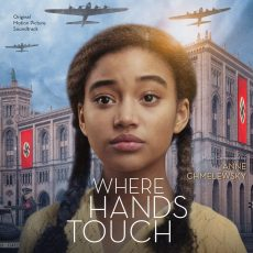 Where Hands Touch Review