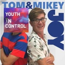 tom and…. no mikey
